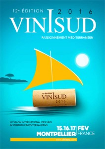 VINISUD_2016_Brochure_FR2-1