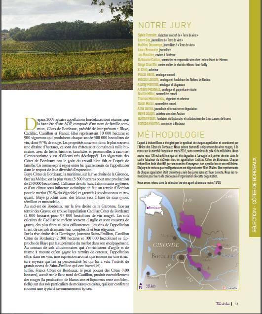terre-des-vins